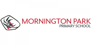 mornington park ps