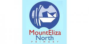 mount eliza north ps