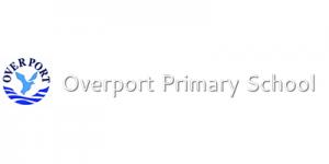 overport ps