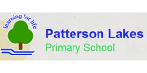 patterson lakes ps