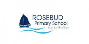 rosebud ps