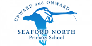 seaford north ps