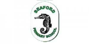 seaford ps