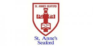 st annes seaford