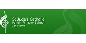 st judes catholic parish ps