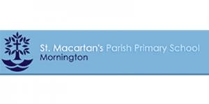 st macartans parish ps